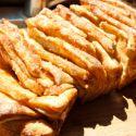 Picture of Pull-Apart Cinnamon Bread