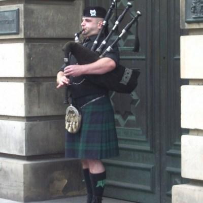 Scotland-Part 2