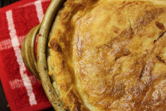 tf pot pie feature