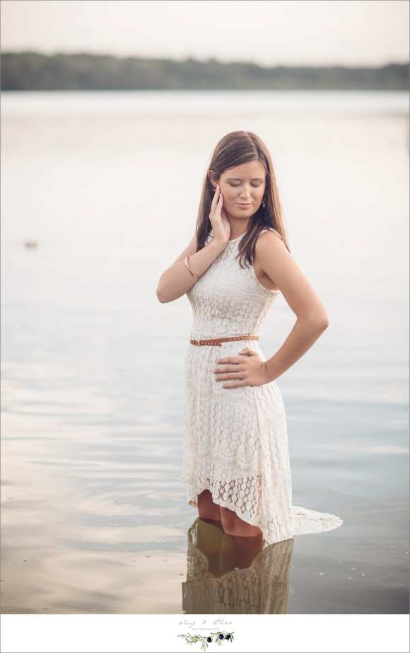 sun prairie wi senior photographer