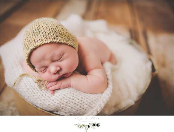 professional baby photographer Sun Prairie, WI