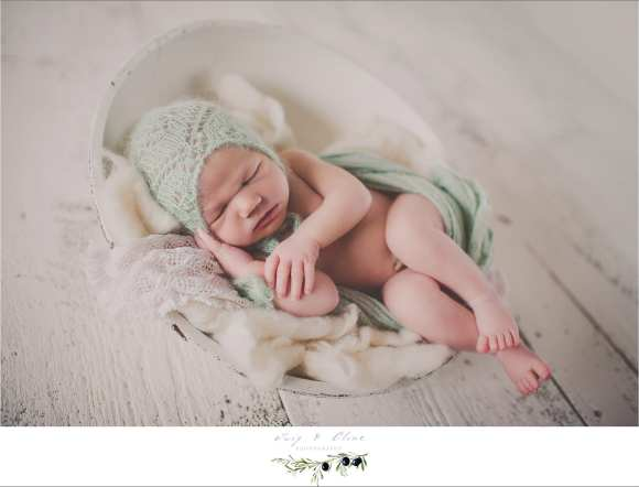 baby photographer Sun Prairie, WI