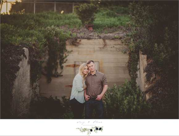 couples, engagements, San Diego CA