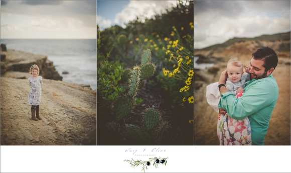 rustic landscape, Twig and Olive Photography Sunny California Family session