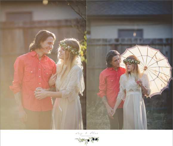 v.sattui wedding