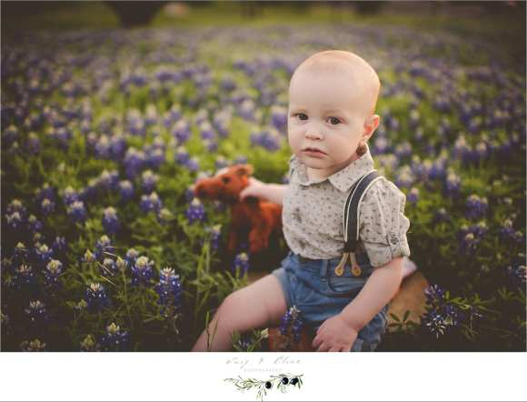 children, families, Austin, Madison area photographers
