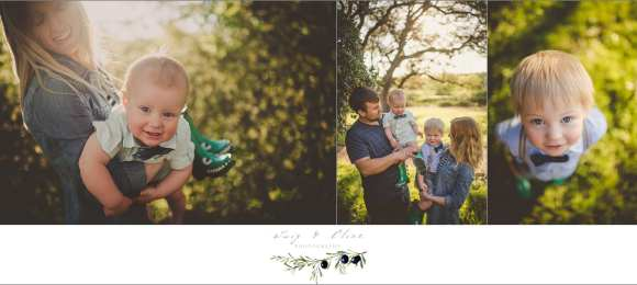 Family session Austin Texas, siblings, parents, happy children