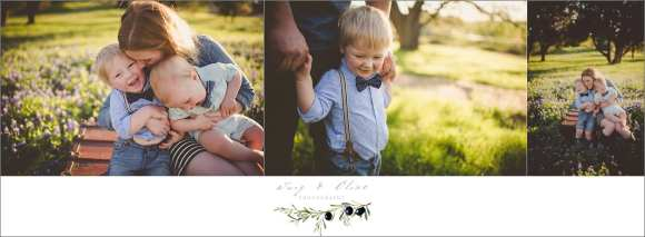 bow ties, outdoor family session, happy couples, brothers, angelic, Sun Prairie Photographers
