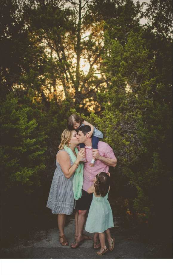 outdoor family and couple sessions, kids, siblings, sisters