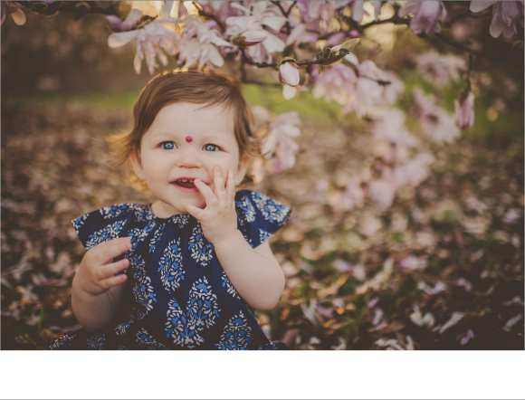blossoms, trees, Dane County area photography sessions
