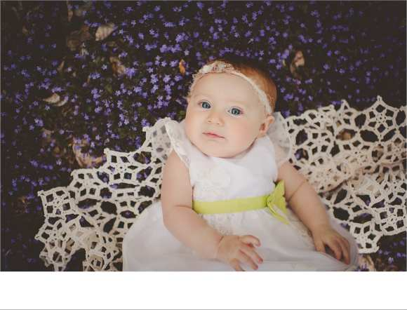 babies, bonnets, hair flowers, lace, children and family sessions, Sun Prairie Photography sessions
