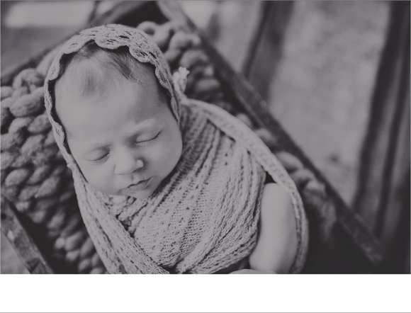 black and white photography, swaddled, newborns, Madison Metro area Photography sessions, newborn sessions