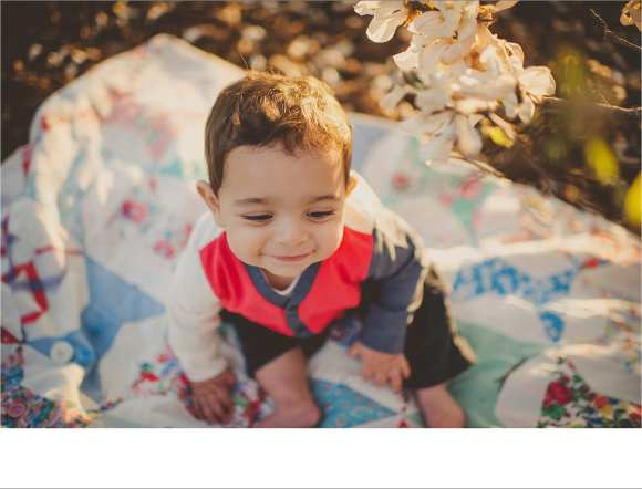 babies and blankets, outdoor sessions, brothers and sisters, rustic sessions