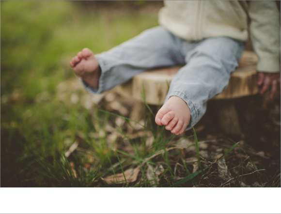child session, outdoors, Olbrich Gardens