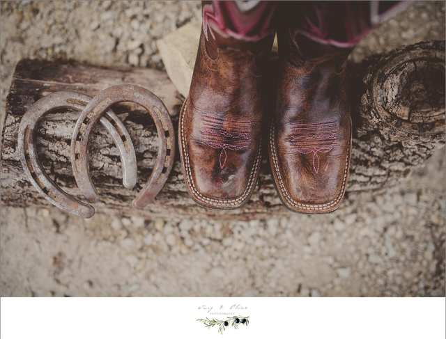 boots and horse shoes, details, rustic, cowboys and cowgirls, Rochester Minnesota