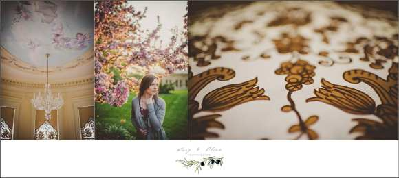 details, elegant brides to be, happy couples outdoor sessions