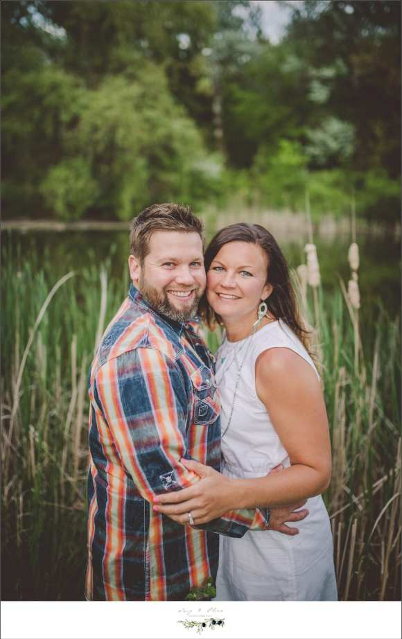 Eagle Wisconsin, engagement sessions, epic couples, outdoor scenery, Eagle backdrop, Twig and Olive Engagement sessions, Madison area photography