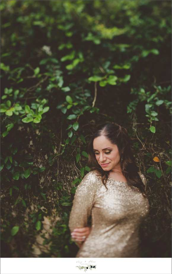 gorgeous, elegant, passionate, beautiful woman, anniversary session, Twig and Olive anniversary sessions