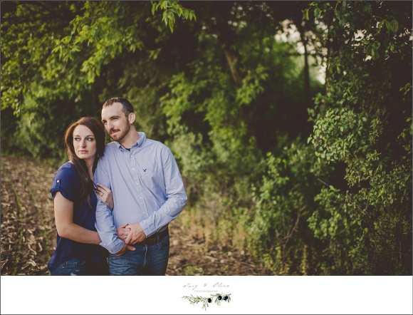 engagements, happy couples, happy dogs, puppies, pets, outdoor sessions, rustic manor, Deerfield WI, trees, TOP engagement sessions, handholding, sunset sessions, Twig and Olive photography, love, delectable, fun, black and white, Deerfield backdrop, flowers, pasture, outdoors, dogs are people too, Twig and Olive, Photography, Madison area, Dane county, Twig and Olive engagement sessions, pet sessions, Dane County Photography