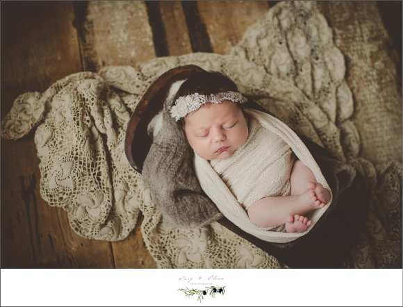 hair flowers, head bands, rustic, woodsy, newborn sessions, Twig and Olive