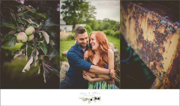 happy couples, engagement sessions, outdoor, rustic, vintage, awesome couples, Twig and Olive, engagement sessions, Sun Prairie area engagement photography, details, its the little things, Dane county couples