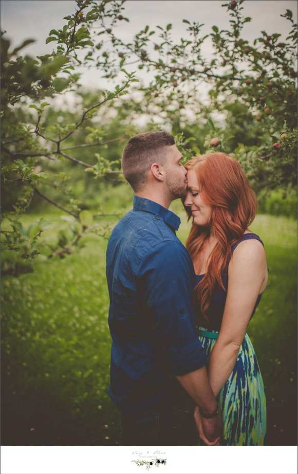 ngagement sessions, happy couples, gorgeous couples, outdoor sessions, rustic, vintage, rock star status, Twig and Olive photography.
