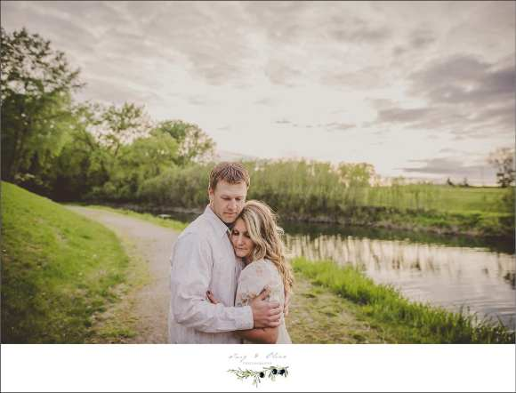 Stylized shoot, outdoor sessions, madison area photographers, beauty, love, cherish, embrace, don't let go, Dane county area stylized shoots, best day ever,