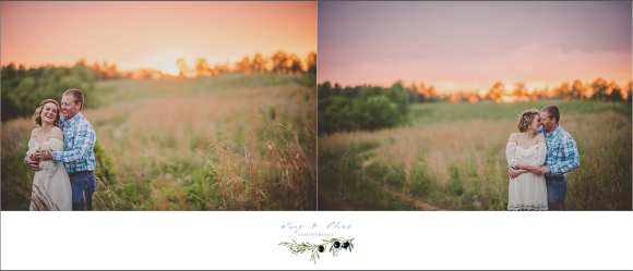 gorgeous couples, happy couples engagement sessions, perfect light, good colors, vintage, yeah we took that, N.C. stylized shoots, models, engagement sessions, Twig and Olive