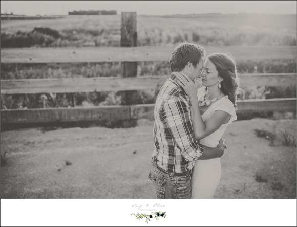 powerful images, stoic images, black and white images, twig and olive photography, dane county area engagement sessions