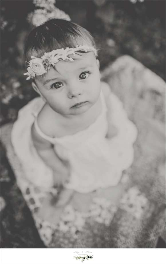 madison mini's, children and families, hair flowers, angelic dress, cherub, mom's and babies, hand bands, black and white classic look, outdoor sessions, Madison Mini's twig and olive photography, dane county families, happy people, TOP