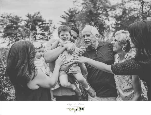 family sessions, children and families, black and white photography, happy families, Twig and Olive in Iowa, Des Moines, Sun Prairie, TOP