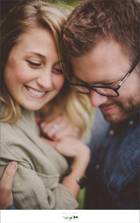 laughter, snuggles, giggles, smiles, memories, pre-wedding fun, TOP