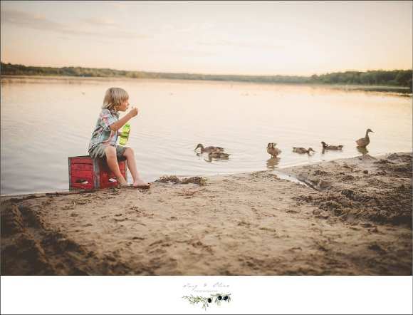 ducks, sand, dirt, mud, water, boy story, bubbles, madison backdrop, lakes and streams, make a mess, love the life you live, TOP
