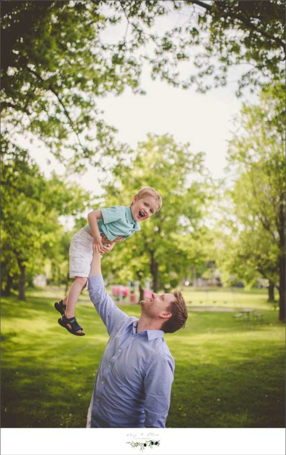 family, children, family and children, children and family sessions, olbrich gardens, arboretums, cute kids, siblings, happy couples, Twig and Olive family sessions