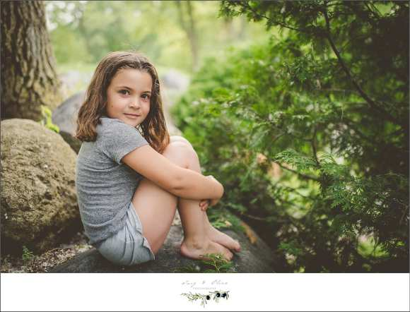 fierce, children and families, cute kids, outdoor sessions, Twig and Olive children and family sessions