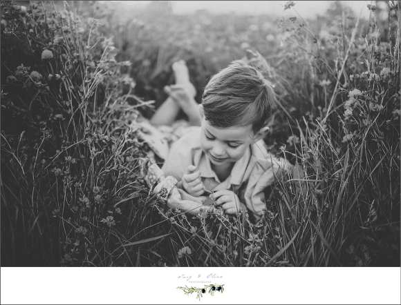 goofy little man, family sessions, proud parents, happy parents, black and white vintage photography, capture the moment, flash dance, freeze frame, stop time, Twig and Olive family sessions
