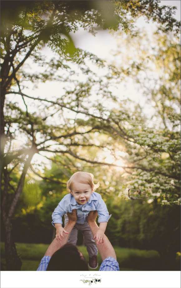 children and families, Port Washington, family sessions in Port Washington,  sunset photography, so big, growing up fast, Sun Prairie to Port Washington connection, Twig and Olive Photography