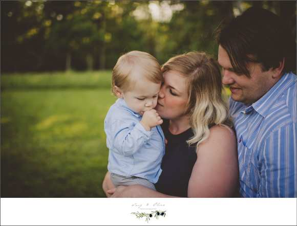 black and white photography, moms and sons, children, families, Port Washington families, family sessions, coastal cities, Lake Michigan cities, Twig and Olive