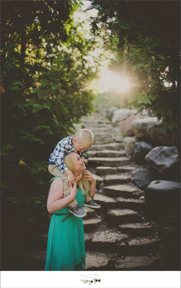 moms and sons, family sessions, twig and olive photography, madison area family sessions, TOP