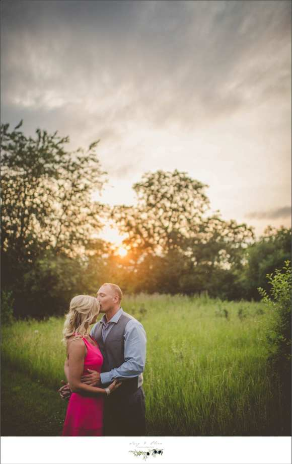 Delafield WI, Rustic Manor, outdoor sessions, engagement sessions, sunset photography, TOP