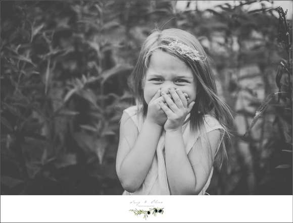 laughter, smiles, siblings, sisters, brothers, happy kids