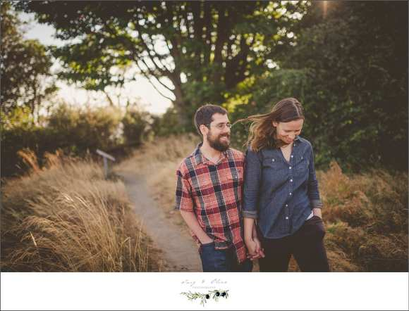 Let's grow old together, Twig and Olive in Seattle washington, family sessions, coast to coast
