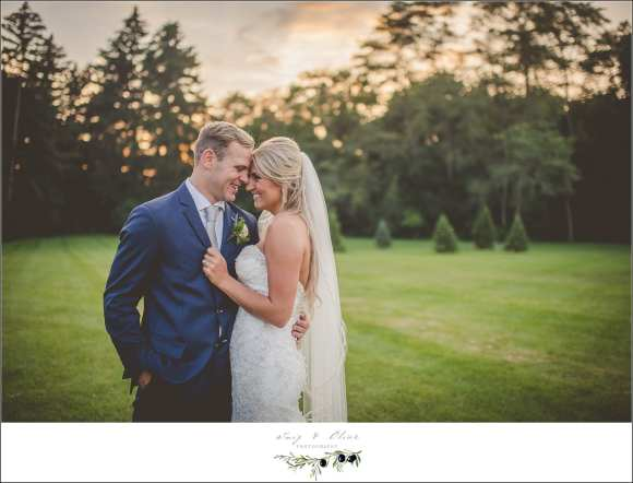 lehmann mansion wedding photographer