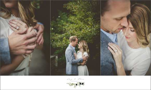 Shorewood Wisconsin Engagement session,