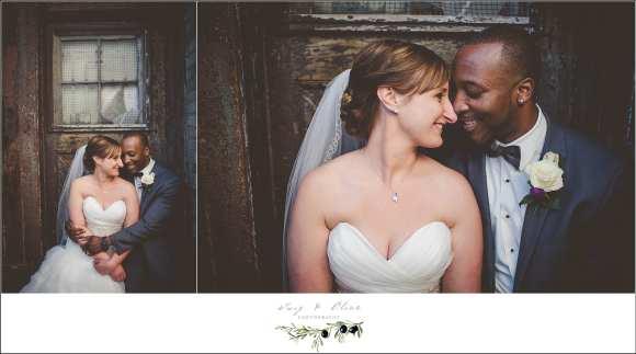 milwaukee wisconsin wedding photographer