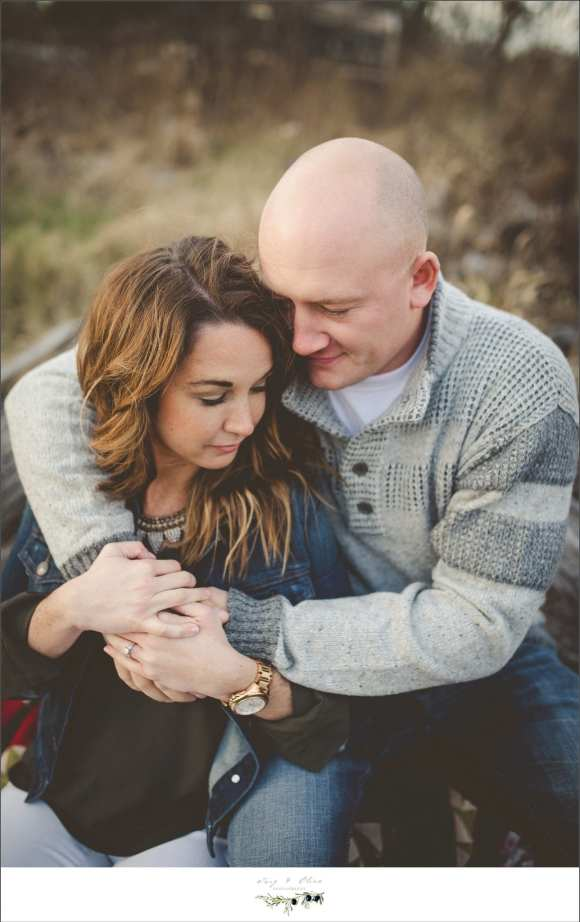 amazing couple