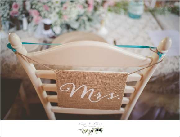 chair covers diy