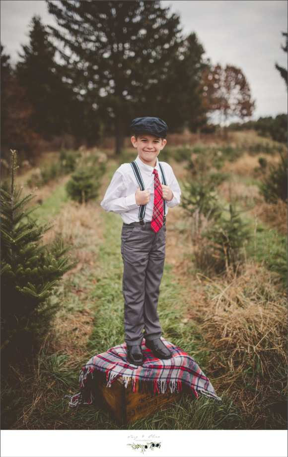 little man formal shirt