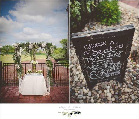 bridgewood wedding