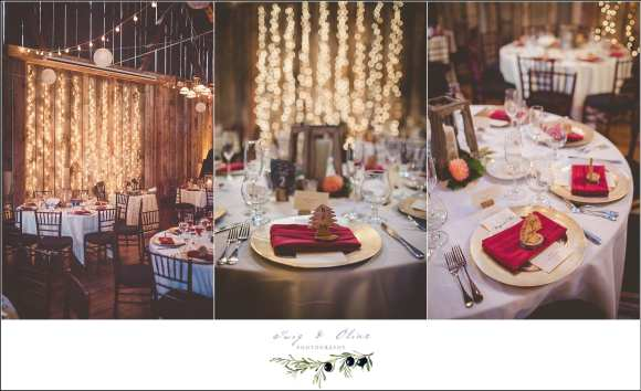 black star farms wedding michigan